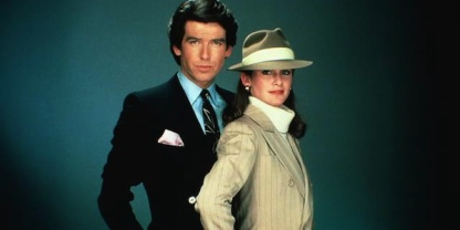 Remington_Steele_59760