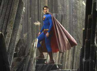superman_returns_22