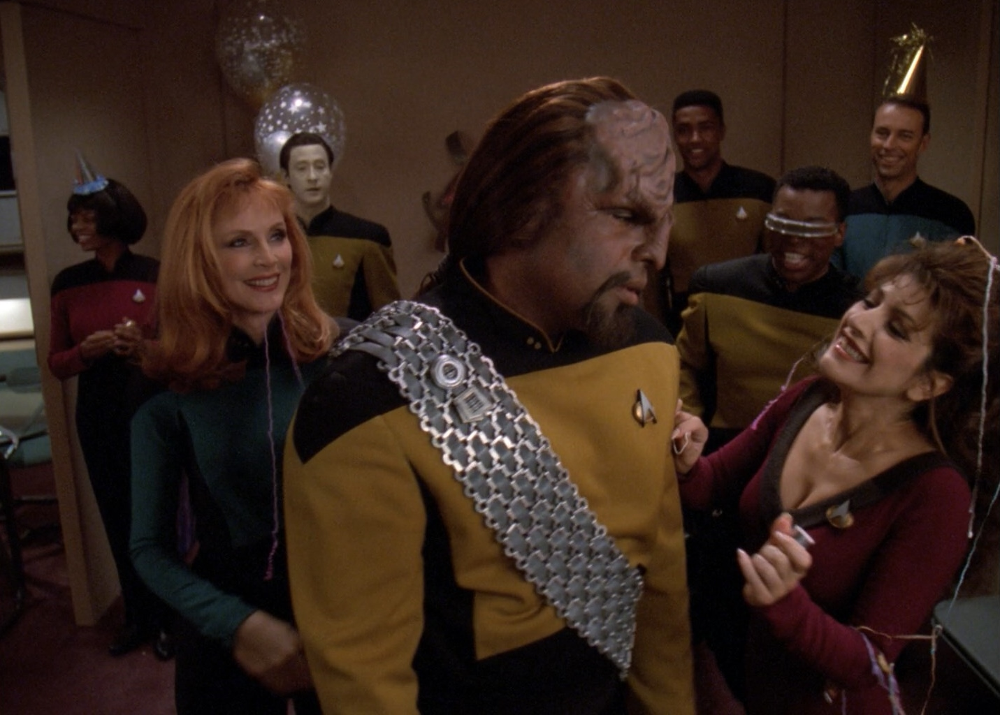 Worf's_surprise_birthday_party