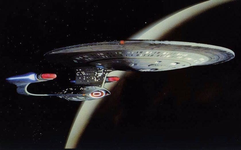 Enterprise-D-star-trek-the-next-generation-3983470-849-530