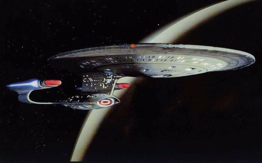 Enterprise-D-star-trek-the-next-generation-3983470-849-530