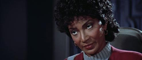 Spock-33-UHURA-BITCH-PLEASE