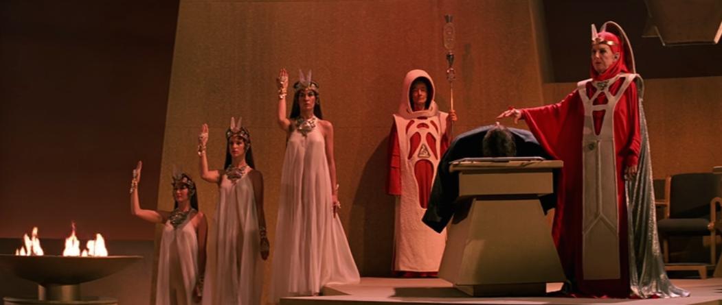 Spock-73-Fellini