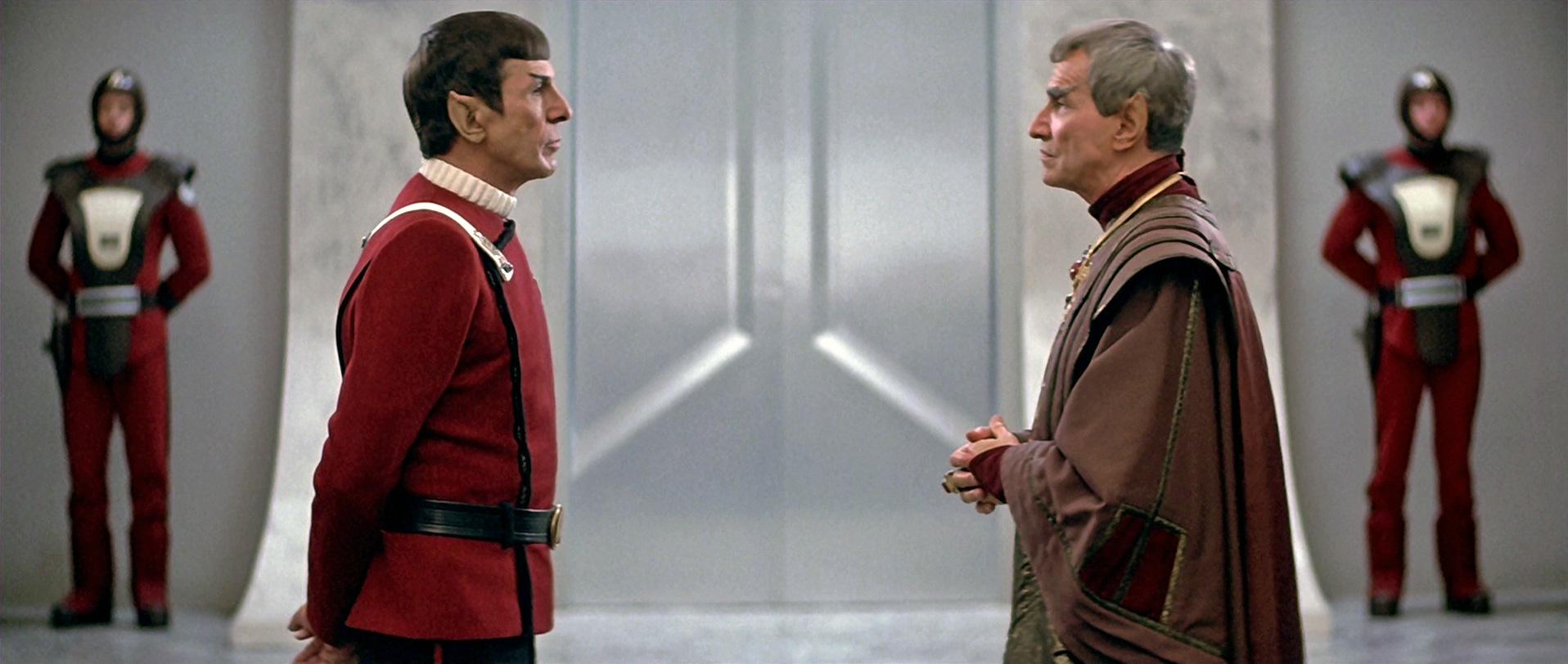 Spock_and_Sarek_Federation_council