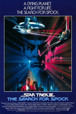Star-Trek-III-The-Search-For-Spock-poster