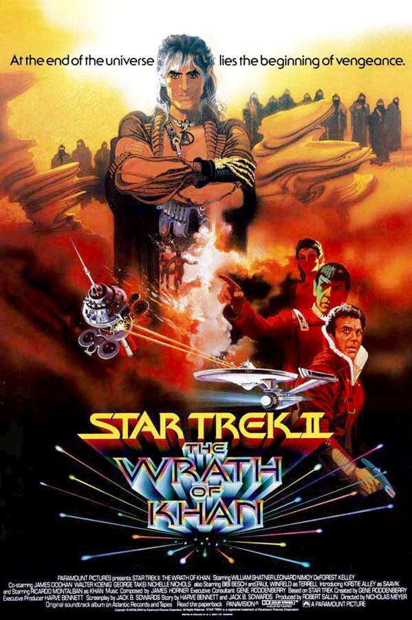 star_trek_02__the_wrath_of_khan_1_dvdbash