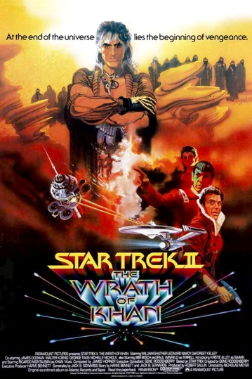 star_trek_02__the_wrath_of_khan_1_dvdbash