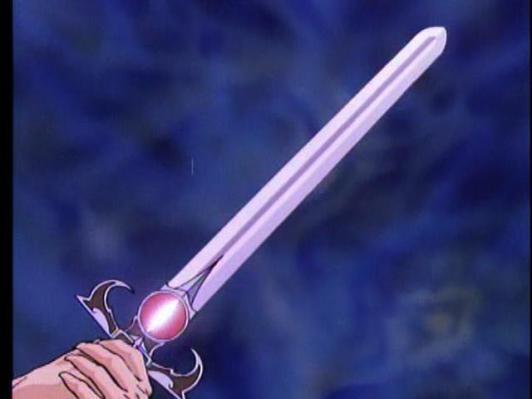 Swordofomens