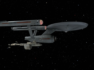 USS_Enterprise_alongside_the_Botany_Bay_(remastered)