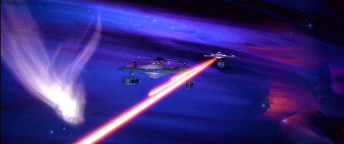 USS_Enterprise_misses_the_Reliant