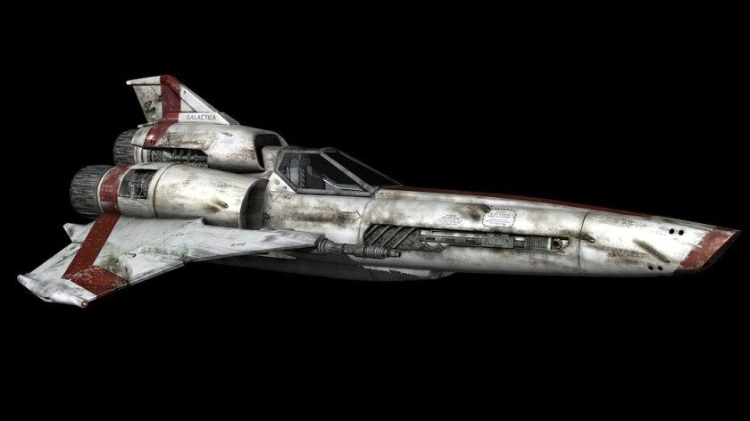viper-mk-ii-20