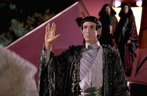 1.1-Vulcans-arrive
