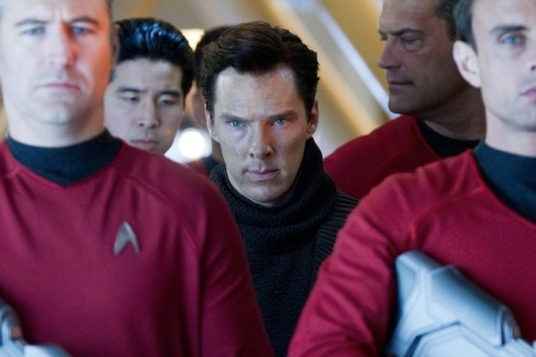 15-Things-You-Didnt-Know-About-Star-Trek-Into-Darkness