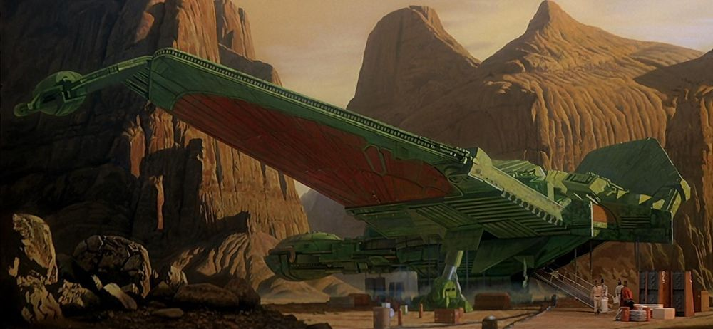 Bounty_on_Vulcan