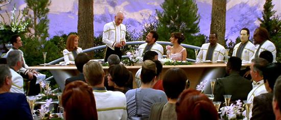 Riker-Troi_wedding