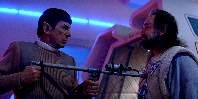 spock-sybok-weapon-stv