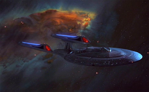 St08-uss_enterprise_e