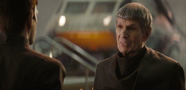 star-trek-2009-nimoy
