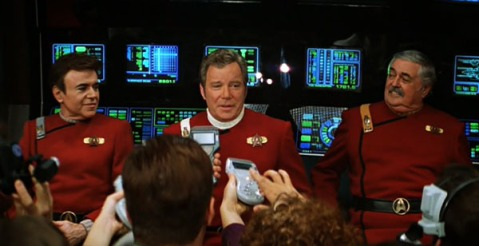 star-trek-generations-chekov-kirk-scotty-shatner-doohan-koeing