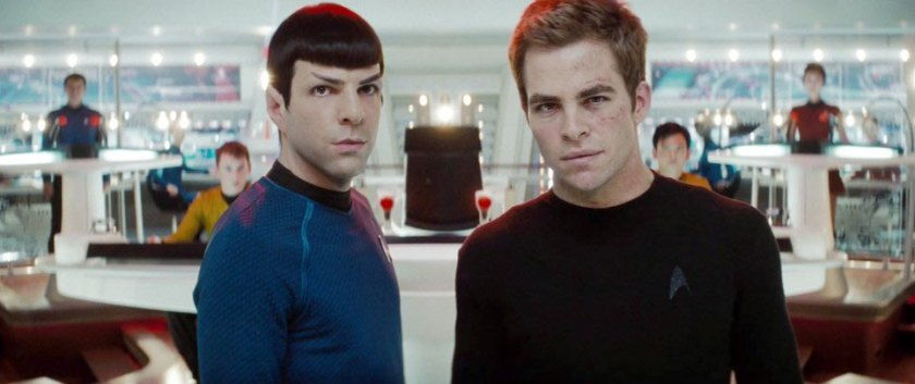 star_trek-newpic8