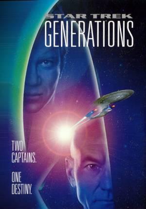 star_trek_generations_7829