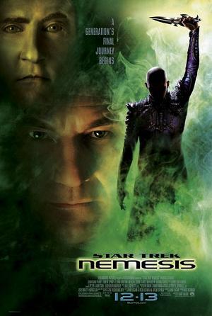 Star_Trek_Nemesis_poster