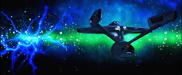 USS_Enterprise-A_approaches_the_Great_Barrier