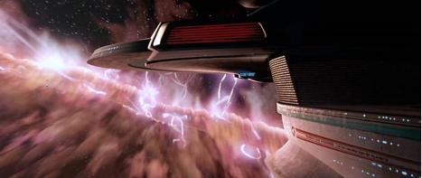 USS_Enterprise-B_facing_the_Nexus