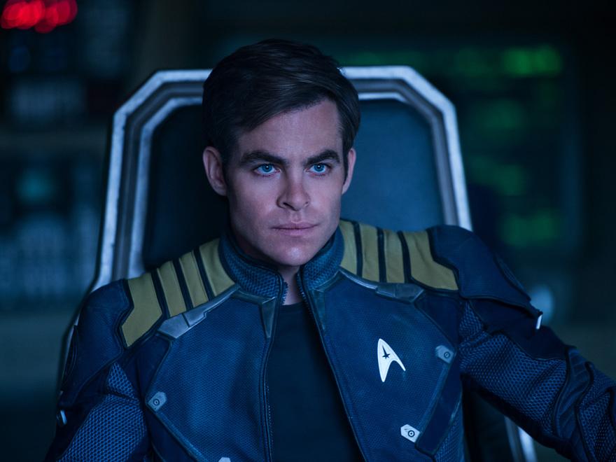Star-Trek-Beyond-photo-9