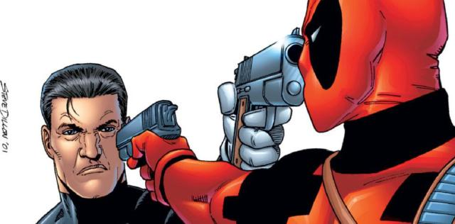 5496391-deadpool-vs-punisher-by-steve-dillon