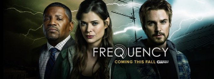 frequency-serie