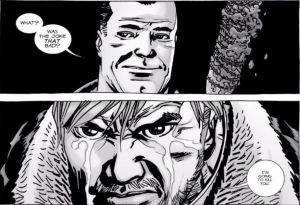 negan-and-rick-comic