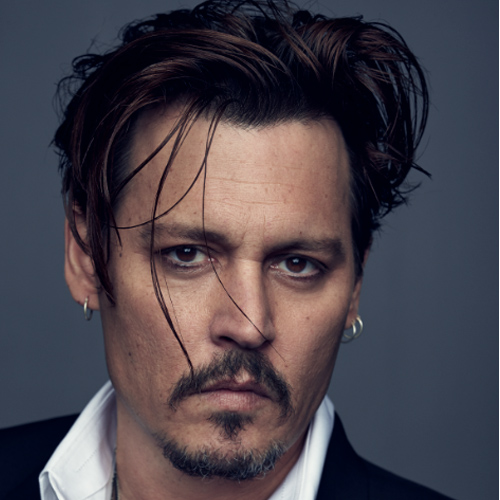 375364-johnny-depp-dior-twitter-crop