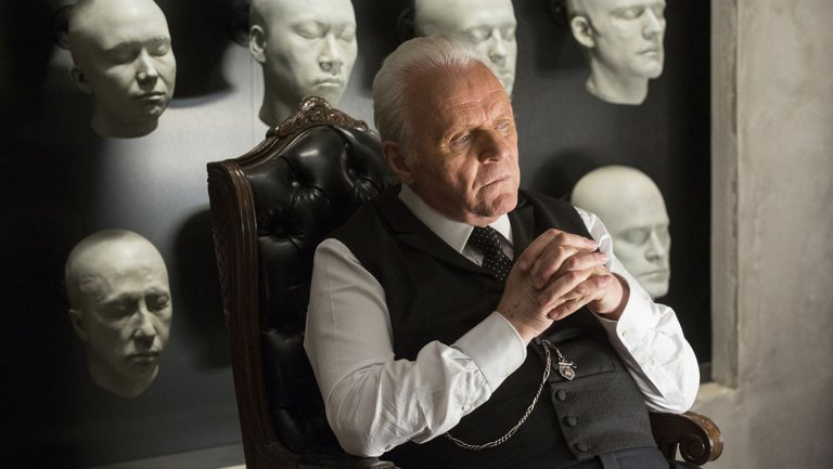 anthony_hopkins_as_dr-_robert_ford_-_credit_john_p-_johnson_hbo_-_h_2016