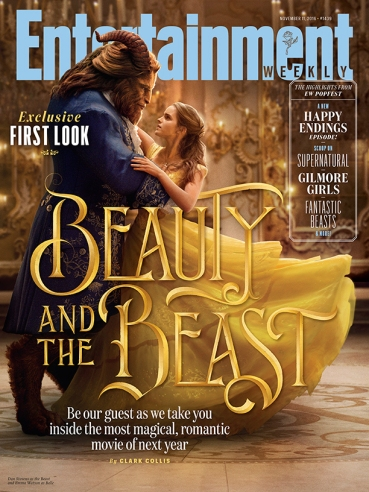 beauty-and-the-beast-full-ew-cover-208714