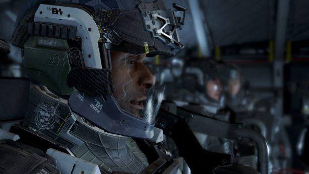 call-of-duty-infinite-warfare-screen-02-ps4-us-02may16-e1462512740190