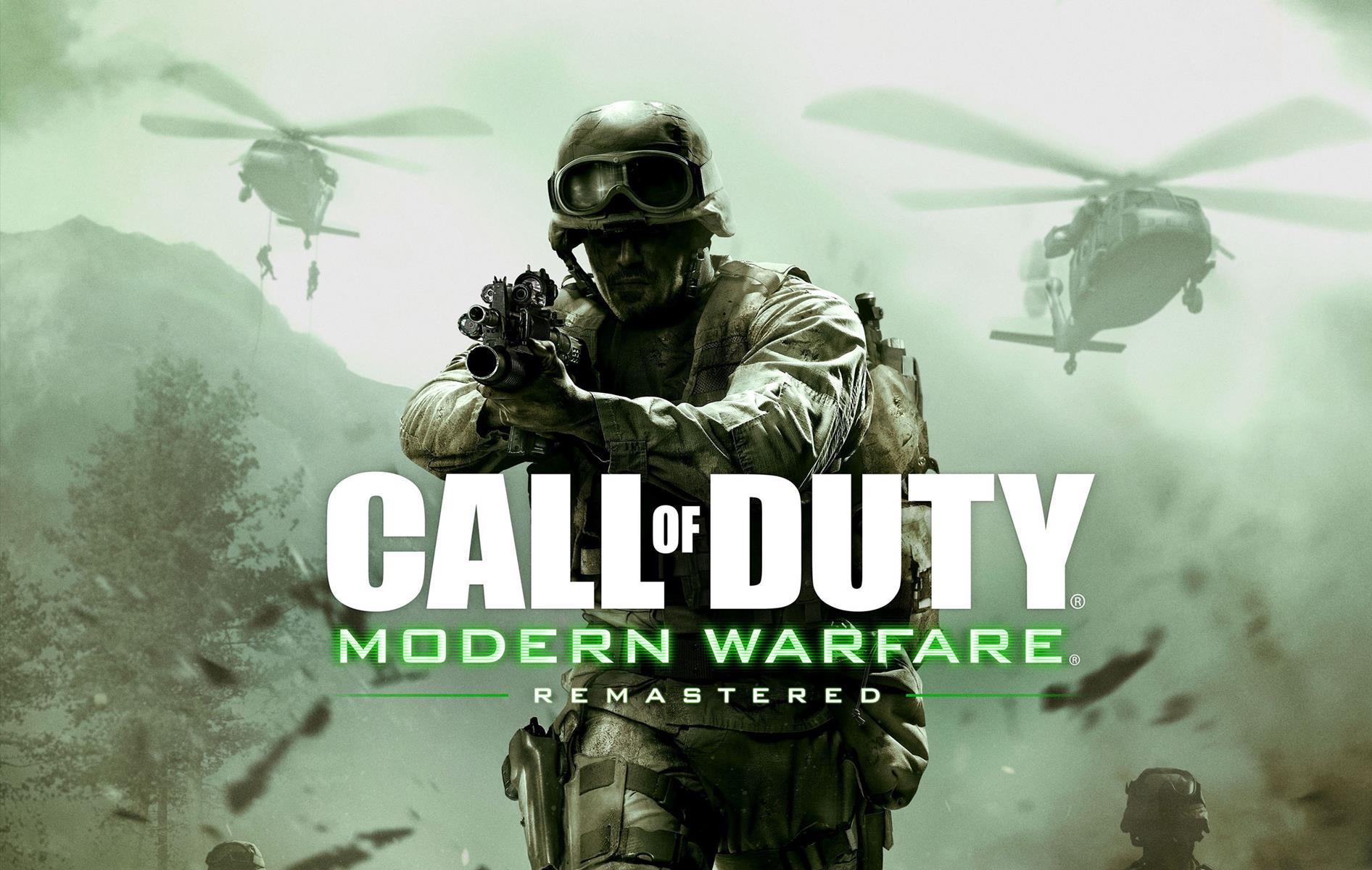 call-of-duty-modern-warfare-remastered-cover-header-1-copy_uahe-1920