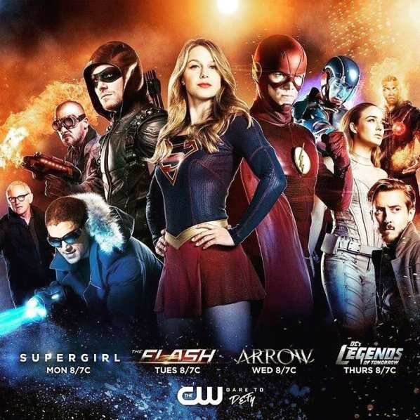 dctv-flash-arrow-supergirl-legends-tomorrow