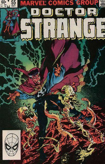 doctor_strange_vol_2_55