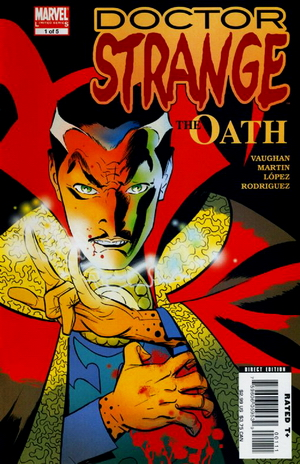 dr_strange_the_oath_01_cover