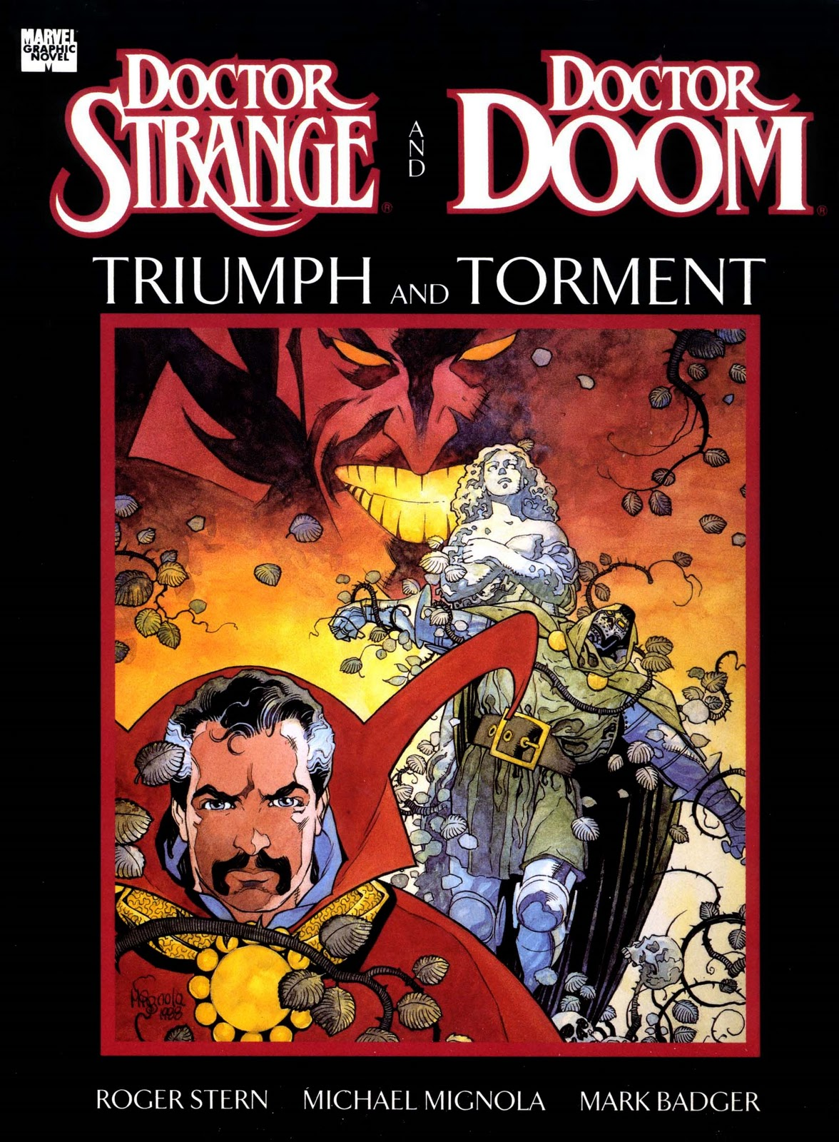 drs-strange-and-doom-00