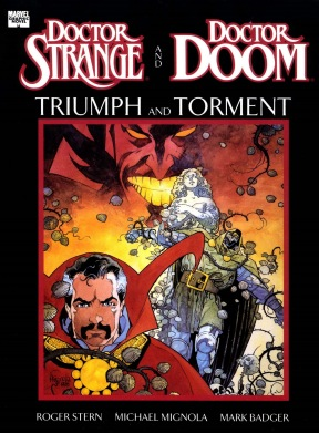 drs-strange-and-doom-00