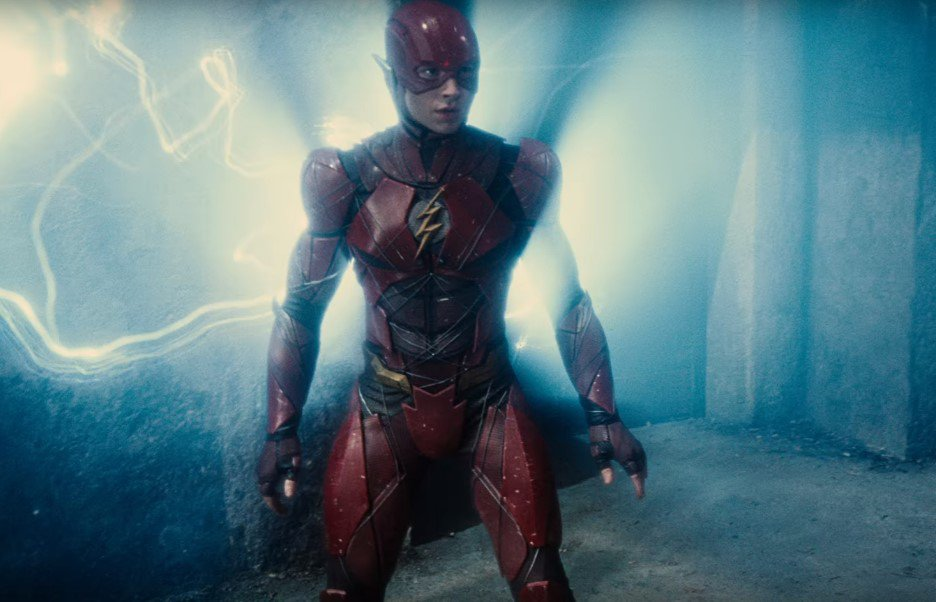 flash-justice-league-comic-con-trailer-2