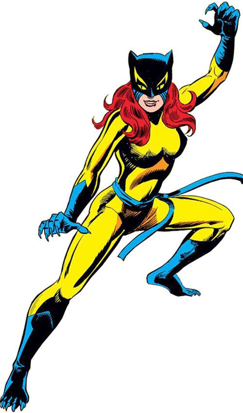 hellcat-marvel-comics-avengers-patsy-walker-post-suicide-h