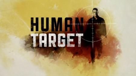 human_target_2010_intertitle