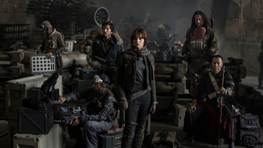 rogue-one-a-star-wars-story-cast-photo