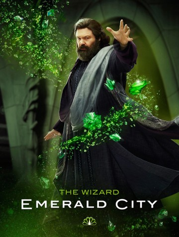 rs_634x838-160715115815-634-wizard-emerald-city-ch-071516