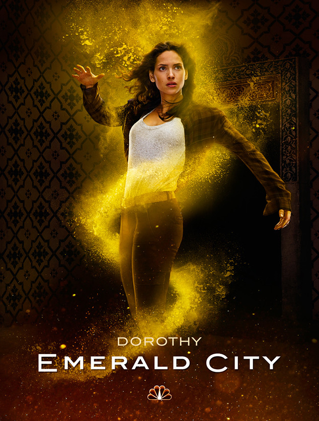 rs_634x838-160715115816-634-doroth-emerald-city-ch-071516