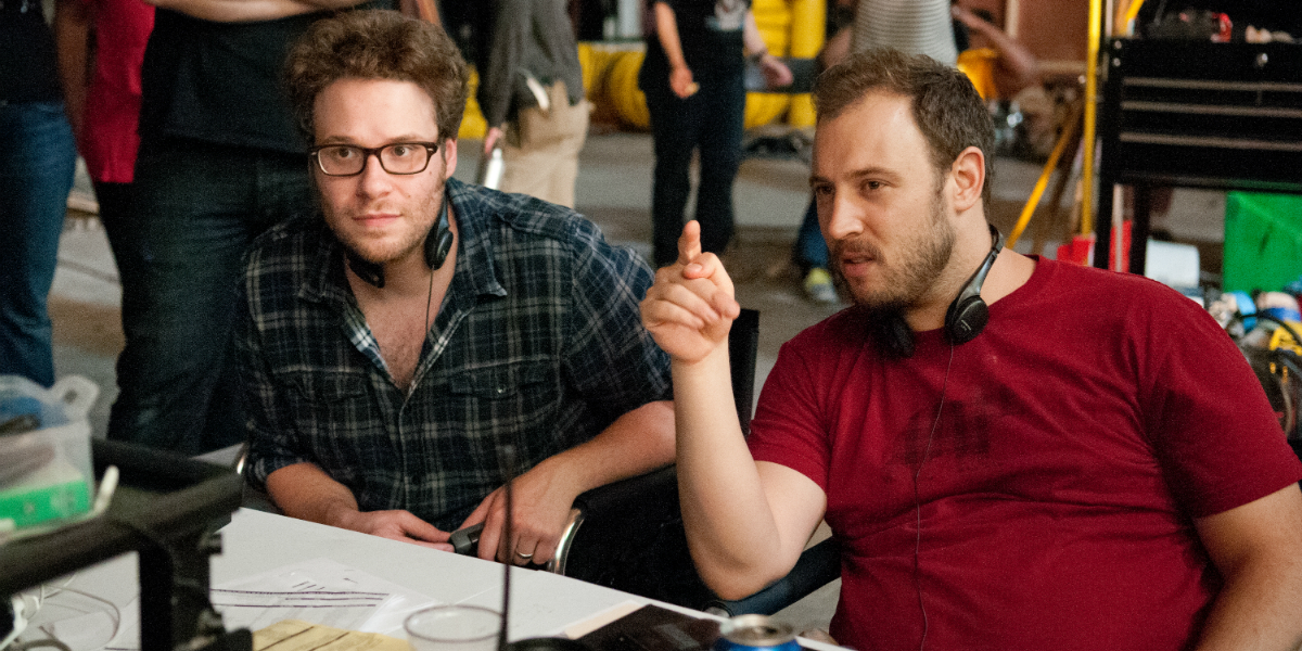 seth-rogen-evan-goldberg-this-is-end-movie