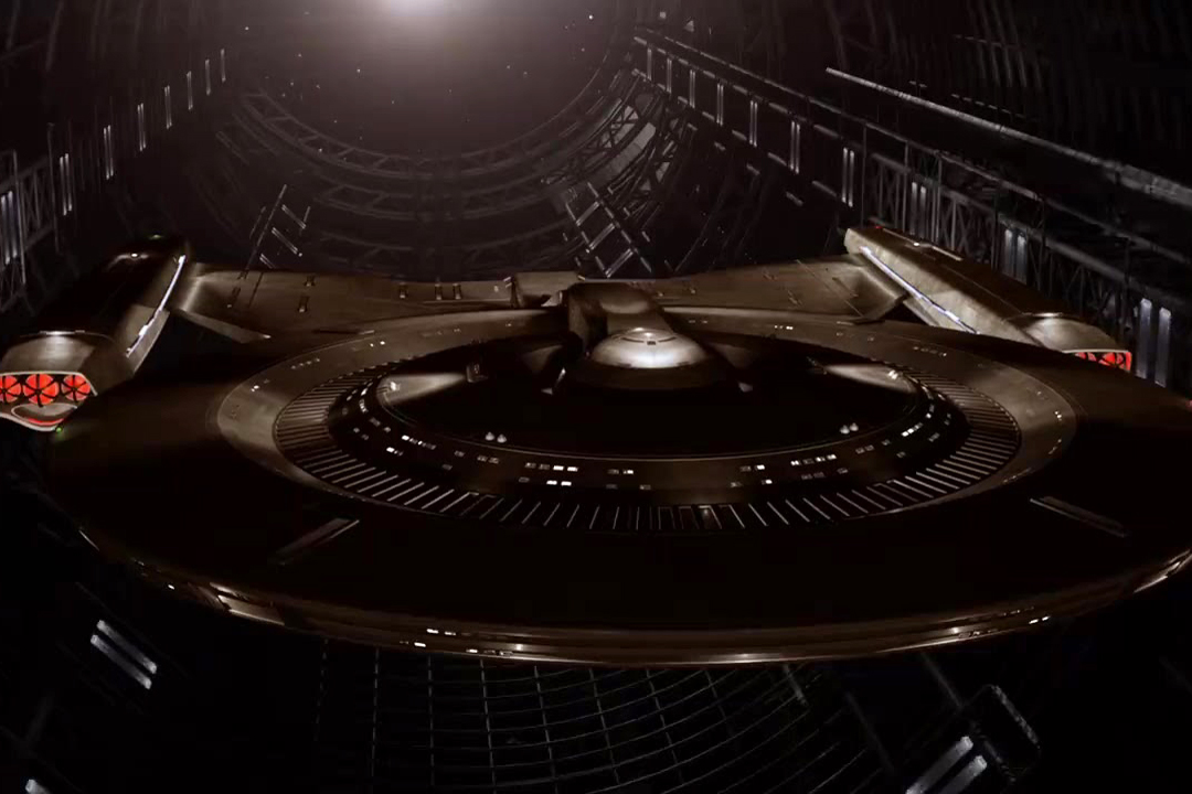 star-trek-discovery-ship-design-pic